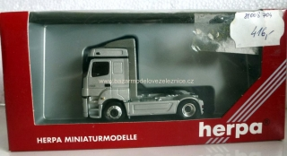 Herpa- Iveco -  HO
