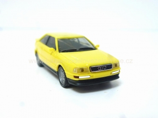 Herpa - Audi Coupe - HO